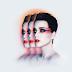 """Katy Perry quer que você testemunhe seu novo documentário, """"Will You Be My Witness?"""""""