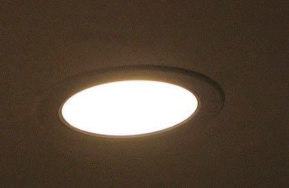 Shallow recessed lighting recessed lighting layout guide shallow recessed lighting aloadofball Images