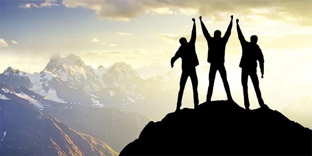 Hayatta Her Alanda Başarılı Olmak Mümkün Müdür?