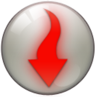 تنزيل برنامج VSO Downloader