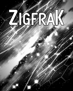 Zigfrak PC Game Download
