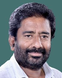 Rottenmangoman.blogspot.in looks at how the slapgate incident involving ravindra gaikwad and an air india official has the potential to doom the future of India's airline passengers