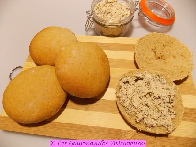 Comment faire du pain ultra-moelleux ?