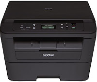 Brother DCP-L2520DW Driver Download & Setup Installations