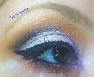 eye_makeup_look_caramel_ice