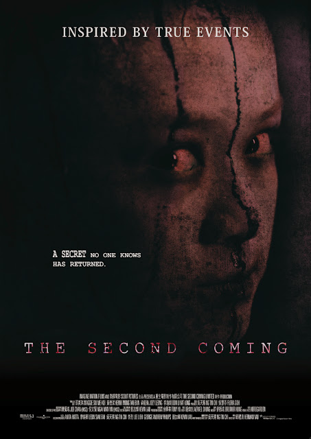Zong sheng / The Second Coming (2014) ταινιες online seires oipeirates greek subs