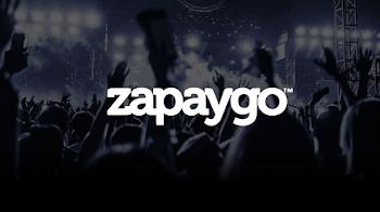Puntos más relevantes del lanzamiento de Zapaygo ICO