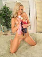 InTheCrack 124 Lena Nicole XXX Imageset Download