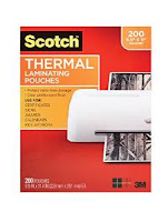 http://www.amazon.com/Scotch-Laminating-11-4-Inches-200-Pack-TP3854-200/dp/B00CBAWIIY/ref=sr_1_1?ie=UTF8&qid=1446215714&sr=8-1&keywords=scotch+laminating+pouches