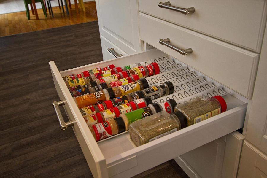 Ikea Baltimore Kitchen Hours