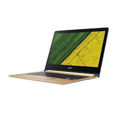 Acer Swift SF713-51 Driver Download