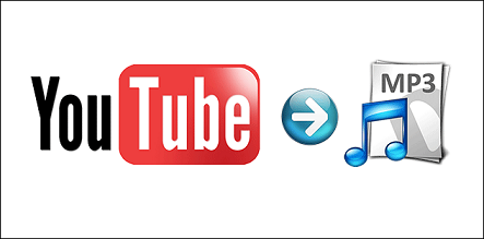 http://www.aluth.com/2016/02/youtube-video-to-mp3-download-tricks.html
