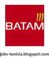 http://jobs-tunisia.blogspot.com/2016/08/BATAM-recrute-emploi-tunisie.html