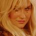 """Um mulherão da porra! Já com clipe, Kesha lança o hino feminista """"Woman"""""""