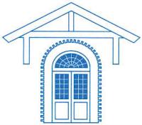 Dorothea's House
