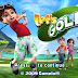 Best PPSSPP Setting Of Let's Golf Gold Version 1.3.0