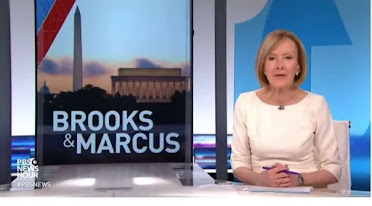 03/27: Brooks & Marcus on US Government's Pandemic Preparation Failures (click for vid)