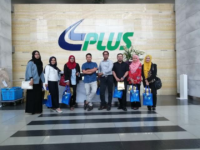 blogger plus malaysia