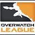 Overwatch League - les équipes de l'All-Star Game dévoilées