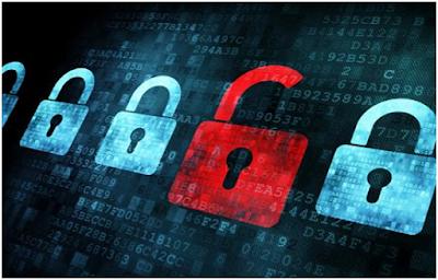 Các giao dịch trong kinh doanh online cần được bảo mật