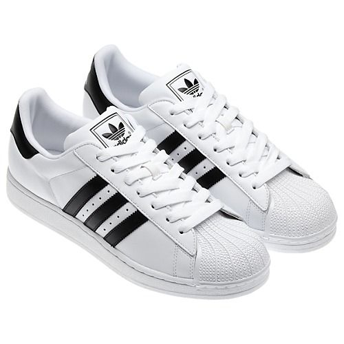 Cheap Adidas Superstar Womens Originals Shoes White/Fairway/Metallic Gold