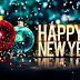 Happy New Year Wishes, Messages, Greetings Pictures  2019