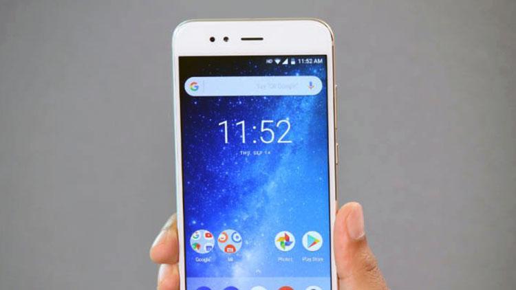 Xiaomi Mi A1 Akan Segera Mendapatkan Update Android Pie