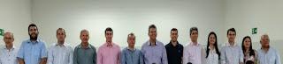 Prefeitos do Seridó e Curimataú paraibano recriam Associação de Municípios da região