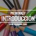 PicMonkey: Introducción