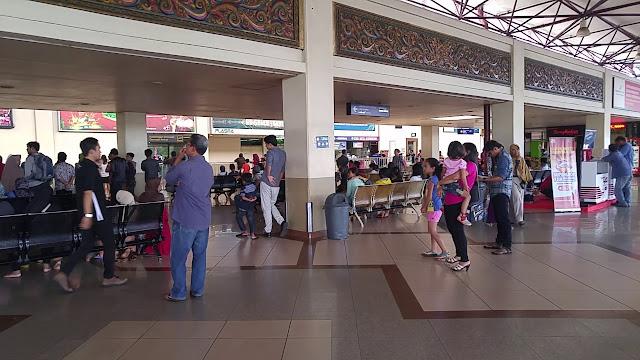 terminal 1 juanda