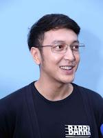ftv Dimas Anggara dan raisya bawazier