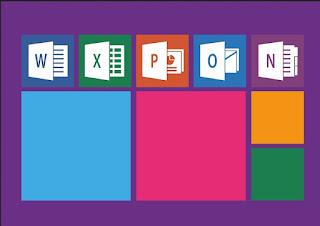 Pengertian Lengkap Tentang Soft File