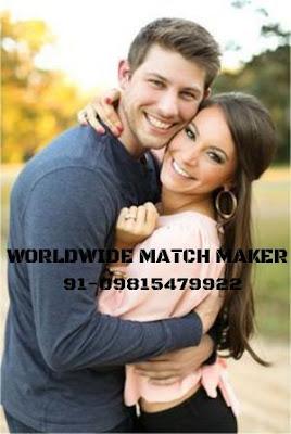 Manglik and Non-Manglik Marriage