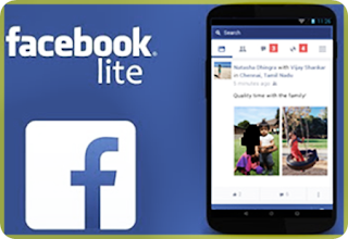 Download Aplikasi Facebook Lite Untuk HP Android