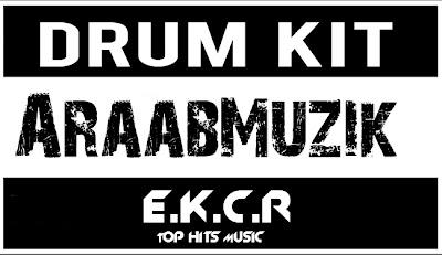 AraabMuzik Drum kits - Soundfonts - Free Sound Samples