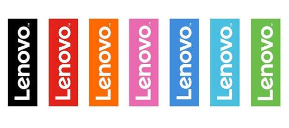 Flash Lenovo Devices Using ONTIM Marvell MultiDL