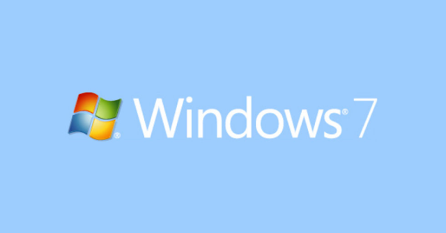 http://www.geekyharsha.in/2015/11/end-date-for-windows-7-microsoft.html#