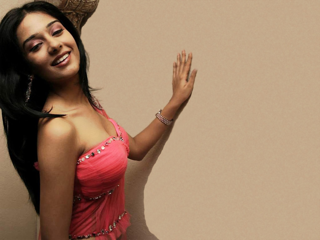 amrita rao nude wallpaper