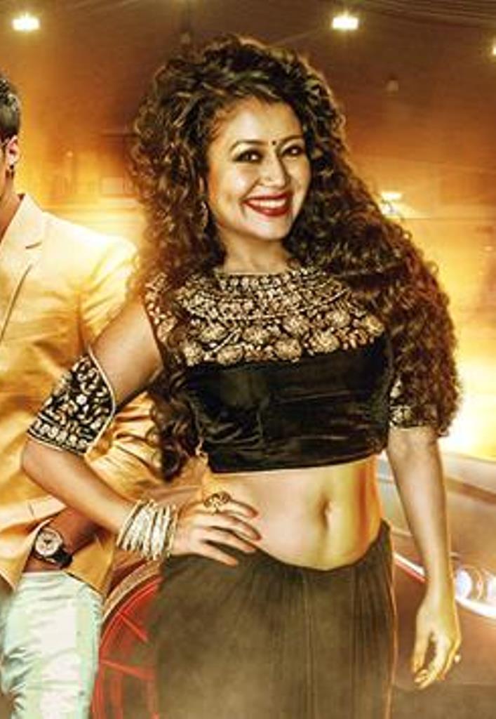 Serial actress indian malayali 7