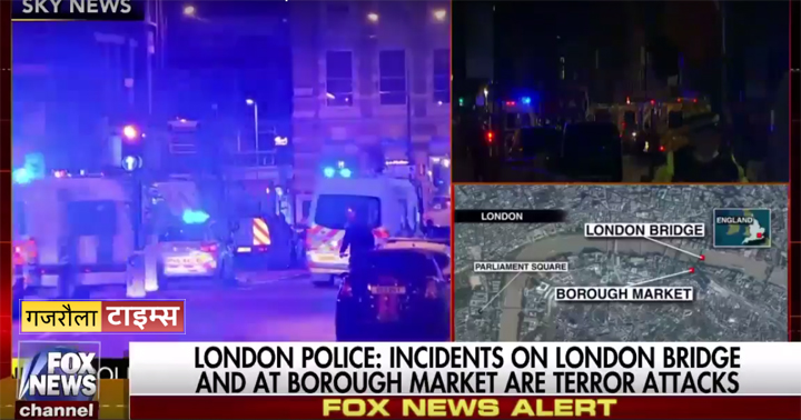 london_terror_attack_fox_news