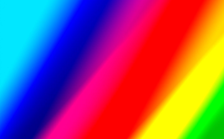 dégradé de couleurs cycle 3