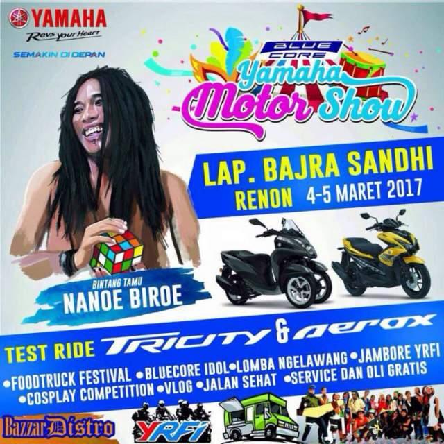 Yamaha-Motor-Show-2017