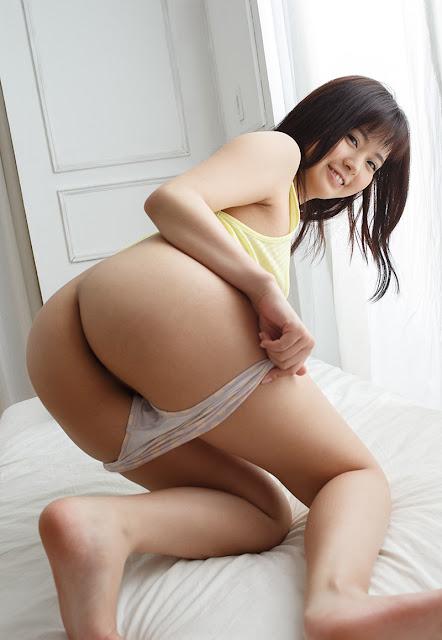 彩乃なな Ayano Nana 画像 Images