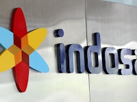 PT Indosat Tbk - Recruitment For Senior System Channel and Partner Management Solution Analyst Indosat February - March 2016
