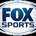 FOX Sports desmente negociação com a Sporfflix para repasse de eventos
