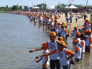 http://caceresfest.blogspot.com.br/2016/06/35-fip-pesca-infantil.html