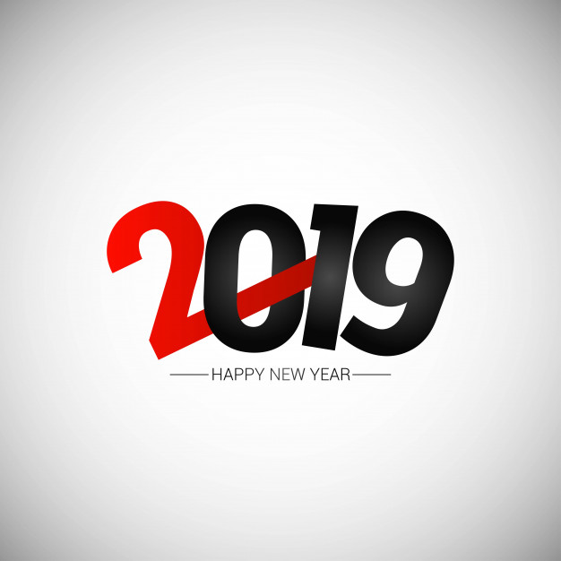 happy-new-year-images-2019-dhadj