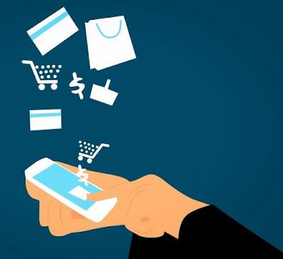Cara Belanja di Bukalapak Bayar di Indomaret/Alfamart