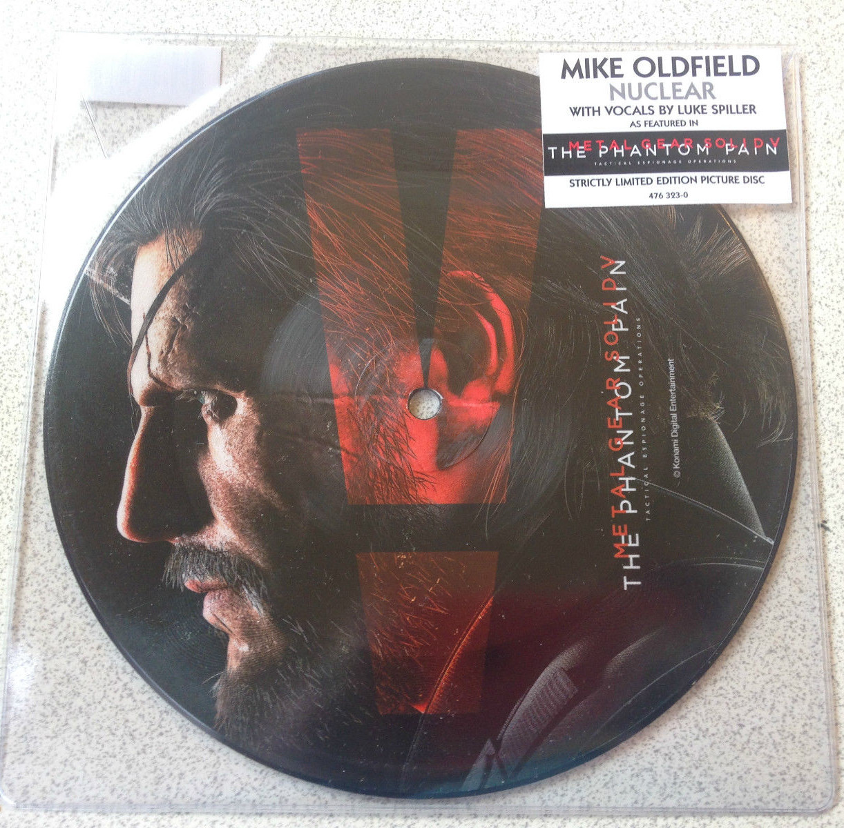 NUCLEAR : un single Picture-Disc pour le Record Store Day 2016 ! Nuclear_pic_disc_side_a_luke_spiller