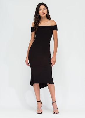 vestidos de fiesta cortos para invitadas a 15 años
